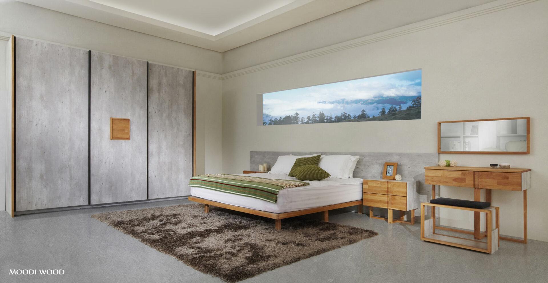 moodi-wood_20161118_fm-bedroom_210