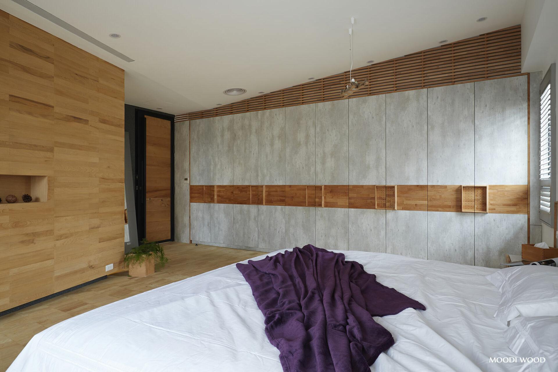 moodi-wood_kaohsiung-featured_2048pix_7291