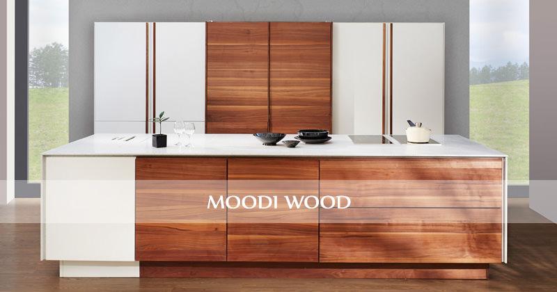 moodi-wood_20161130_dm-01